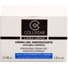 Collistar Man coffret VI.