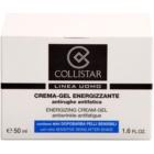 Collistar Man Cosmetic Set VI.