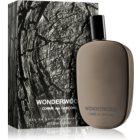 Comme des Garçons Wonderwood Parfumovaná voda pre mužov 100 ml