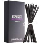 Comme des Garçons Series 3 Incense: Jaisalmer paus de incenso 40 un.