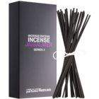 Comme des Garçons Series 3 Incense: Jaisalmer vonné tyčinky 40 ks
