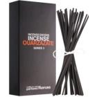 Comme des Garçons Series 3 Incense: Ouarzazate Duftstäbchen 40 St.