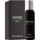 Comme des Garçons Series 3 Incense: Zagorsk toaletná voda unisex 50 ml