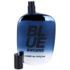 Comme des Garçons Comme Des Garçons Blue Encens eau de parfum mixte 100 ml