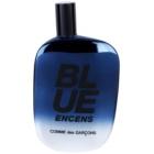Comme des Garçons Blue Encens Parfumovaná voda unisex 100 ml