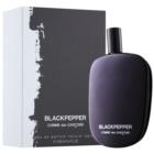 Comme des Garçons Blackpepper parfumska voda uniseks 100 ml