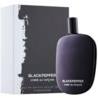 Comme des Garçons Blackpepper parfumska voda uniseks 50 ml