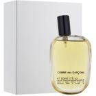Comme des Garçons Comme des Garcons woda perfumowana unisex 50 ml