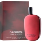 Comme des Garçons Floriental eau de parfum unisex 100 ml