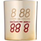 Comme des Garçons 8 88 vonná svíčka 150 g