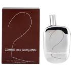 Comme des Garçons 2 Eau de Parfum unisex 100 ml