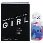 Comme des Garçons Comme Des Garçons Girl (Pharrell Williams) eau de parfum mixte 100 ml