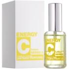 Comme des Garçons Energy C Lemon eau de toilette unisex 30 ml