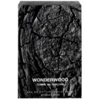 Comme des Garçons Wonderwood Eau de Parfum for Men 100 ml