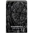 Comme des Garçons Wonderwood Eau de Parfum voor Mannen 100 ml