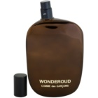 Comme des Garçons Wonderoud Parfumovaná voda tester unisex 100 ml