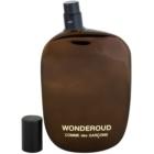 Comme des Garçons Wonderoud woda perfumowana tester unisex 100 ml