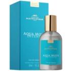 Comptoir Sud Pacifique Aqua Motu Intense eau de parfum mixte 30 ml