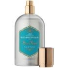 Comptoir Sud Pacifique Bois Royal woda perfumowana unisex 100 ml