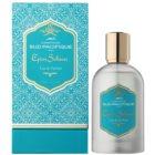 Comptoir Sud Pacifique Epices Sultanes Parfumovaná voda unisex 100 ml