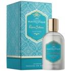 Comptoir Sud Pacifique Epices Sultanes eau de parfum unisex 100 ml