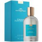 Comptoir Sud Pacifique Green Patchouli Parfumovaná voda unisex 100 ml