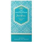 Comptoir Sud Pacifique Jasmin Poudre parfémovaná voda pro ženy 100 ml