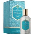 Comptoir Sud Pacifique Oudh Sensuel Eau de Parfum unisex 100 ml