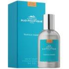 Comptoir Sud Pacifique Vanille Ambre Eau de Toilette para mulheres 30 ml