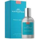 Comptoir Sud Pacifique Vanille Abricot eau de toilette per donna 30 ml