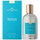 Comptoir Sud Pacifique Vanille Passion парфумована вода для жінок 100 мл