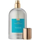 Comptoir Sud Pacifique Vanille Passion Eau de Parfum for Women 100 ml