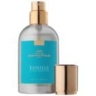 Comptoir Sud Pacifique Vanille Passion parfémovaná voda pro ženy 30 ml