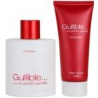 Concept V Gullible Gift Set I.