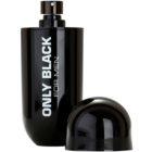 Concept V Only Black eau de toilette férfiaknak 80 ml