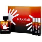 Concept V Touch Me Geschenkset I.