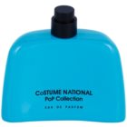 Costume National Pop Collection eau de parfum nőknek 100 ml