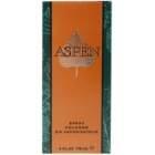 Coty Aspen woda kolońska dla mężczyzn 118 ml