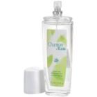 Coty Chanson d'Eau deodorant s rozprašovačom pre ženy 75 ml