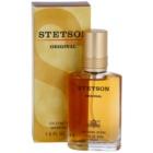 Coty Stetson Original woda kolońska dla mężczyzn 44 ml
