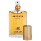 Coty Stetson Original eau de cologne pentru barbati 44 ml