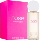 Courreges Rose parfémovaná voda pro ženy 90 ml