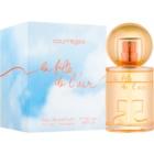 Courreges La Fille de l'Air woda perfumowana dla kobiet 50 ml