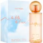 Courreges La Fille de l'Air parfémovaná voda pro ženy 90 ml