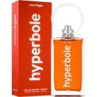 Courreges Hyperbole parfumovaná voda pre ženy 100 ml