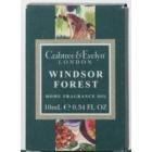 Crabtree & Evelyn Windsor Forest vonný olej 10 ml
