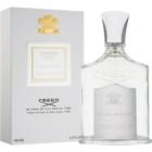 Creed Royal Water eau de parfum unissexo 100 ml