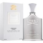 Creed Himalaya eau de parfum para homens 100 ml