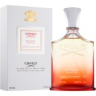 Creed Original Santal parfumovaná voda unisex 100 ml