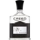 Creed Aventus eau de parfum per uomo 100 ml